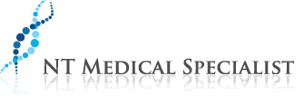 NT Medical Specialist