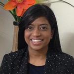 Dr. Shalini Bastiampillai
