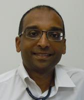 dr-suresh-sivanesan
