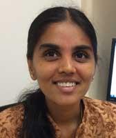 dr-Kanaka-Jeyaraman